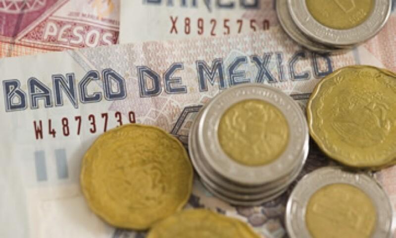 El monto de la deuda pasó de representar el 1.7% del PIB en 2008 a 2.8% al segundo trimestre de 2012. (Foto: Getty Images)