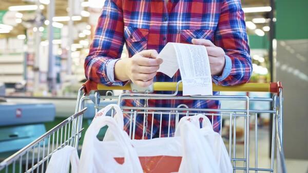 Oviedo dijo que la economía podría crecer 1.4% a tasa anual en el segundo trimestre.  (Foto: Getty Images)