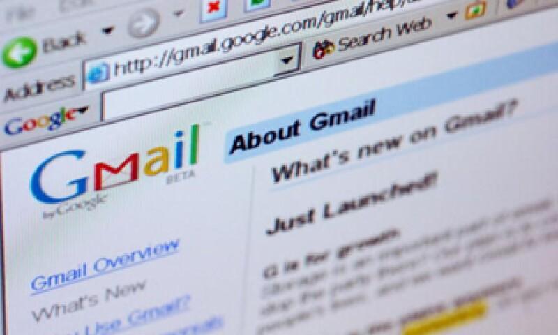 La nueva app de Gmail es distinta de Inbox, presentada el mes pasado.  (Foto: Getty Images)