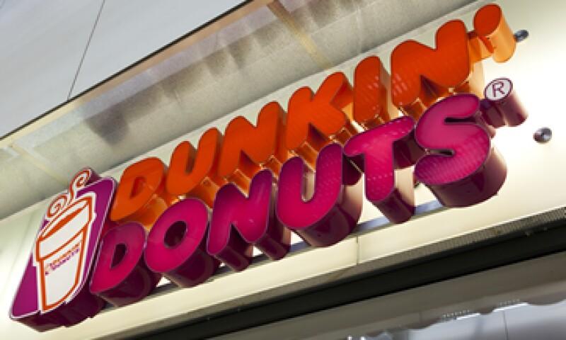 La cadena competirá por los clientes con Krispy Kreme. (Foto: iStock by Getty Images)