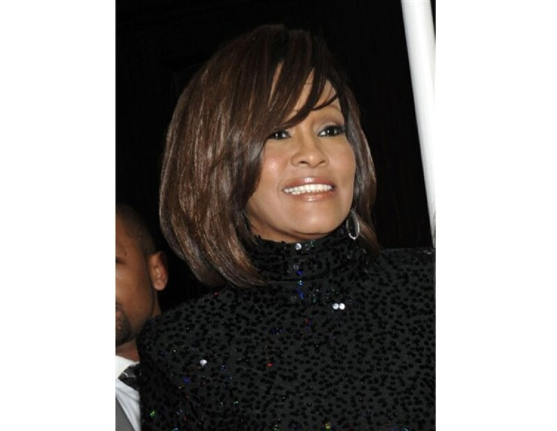 Diversos artículos de la cantante estadounidense fueron puestos a la venta en una subasta realizada en California, en donde se recaudó una suma importante de dinero.