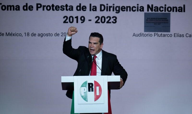 ©GRACIELA LÓPEZ /CUARTOSCURO.COM
