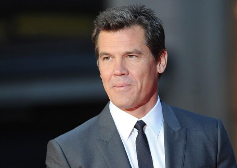 El actor estadounidense reconoció que tiene problemas con su forma de beber.