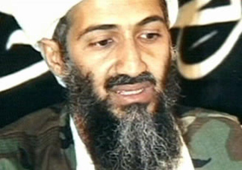 La muerte del líder de Al Qaeda agrega un factor de incertidumbre sobre los mercados financieros, por el riesgo de represalías terroristas. (Foto: AP)