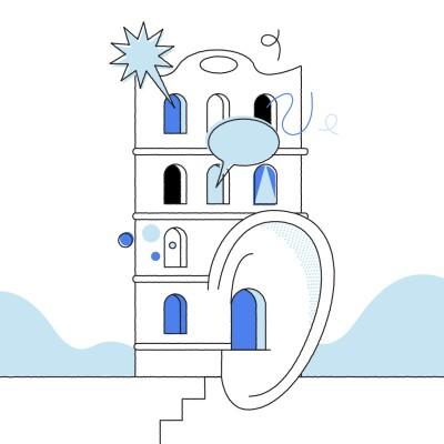 Ilustración: Viridiana López