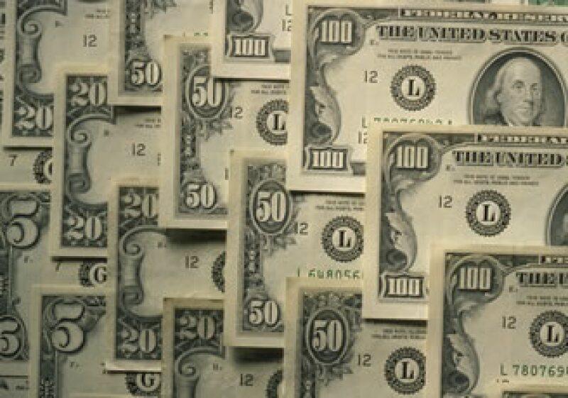 a economía estadounidense se expandió a una tasa de un 2.8% anual en el cuarto trimestre del 2010. (Foto: Photos to go)