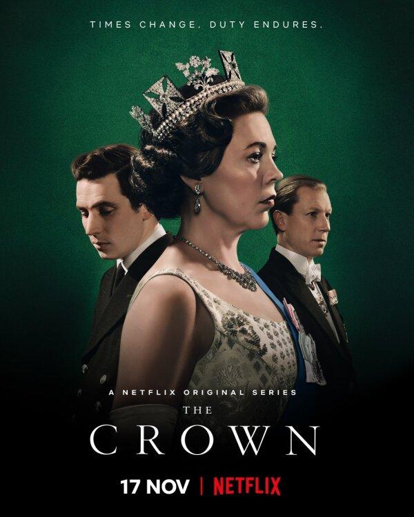 the-crown-tercera-temporada.jpg