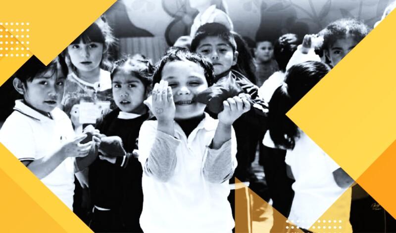 nueva-escuela-mexicana.jpg