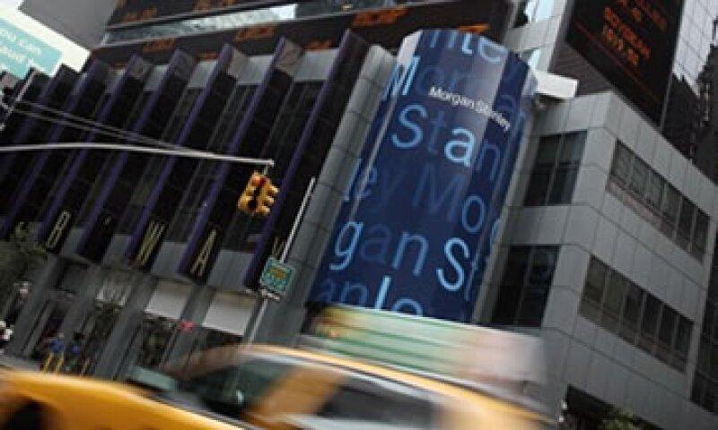 Analistas esperan que el banco reporte una pérdida para el cuarto trimestre por el cargo de 1,800 mdd ligado a su acuerdo con la aseguradora MBIA. (Foto: AP)