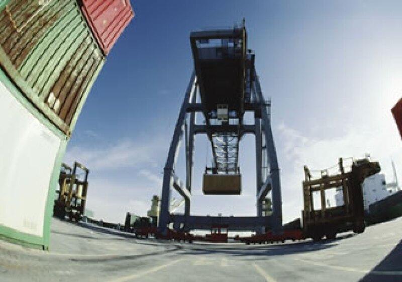 Los países emergentes serán los pilares de la recuperación en 2010. (Foto: Jupiter Images)