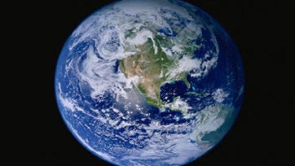 Una sustancia invisible que supone el 27 % de todo el Universo, se acercan a cuerpos como la Tierra. (Foto: Getty Images )