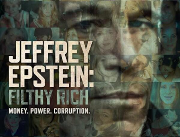 jeffrey-epstein-documental