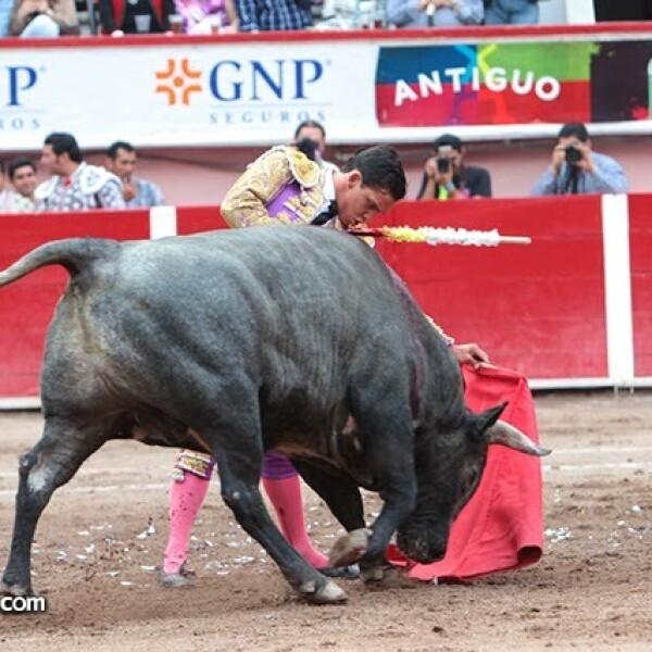 Mario Aguilar