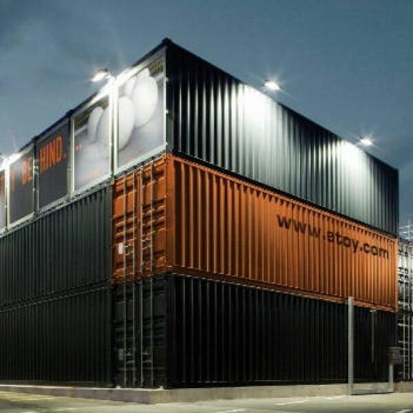 contenedores arquitectura 08