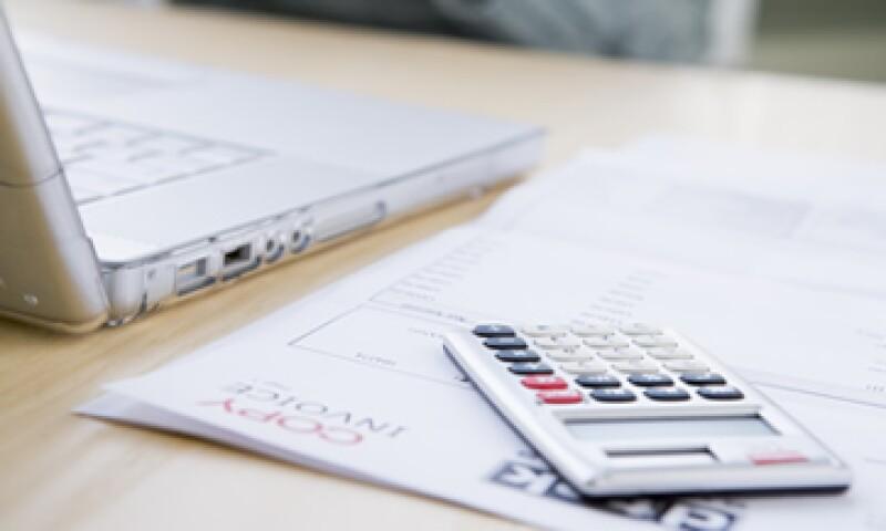 La página del SAT te permite generar facturas por Internet de forma gratuita. (Foto: Getty Images)