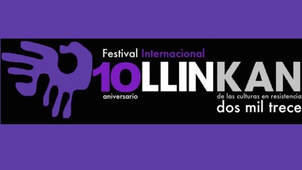El festival de música alternativa cumple su primera década, además habrá actividades culturales que no te puedes perder.