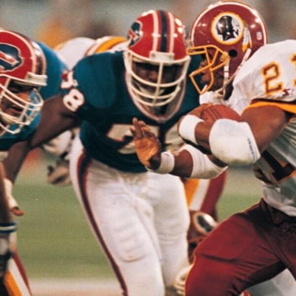 Super-Bowl_1992