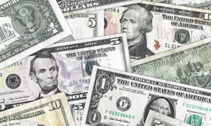 La discusión sobre la paralización del Gobierno y el techo de deuda se han fusionado debido al tiempo. (Foto: Getty Images)