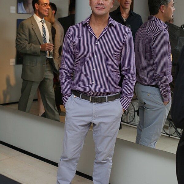 Juán Ramón Nava