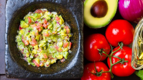 18823 pico de gallo aguacate is LarisaBlinova.jpg