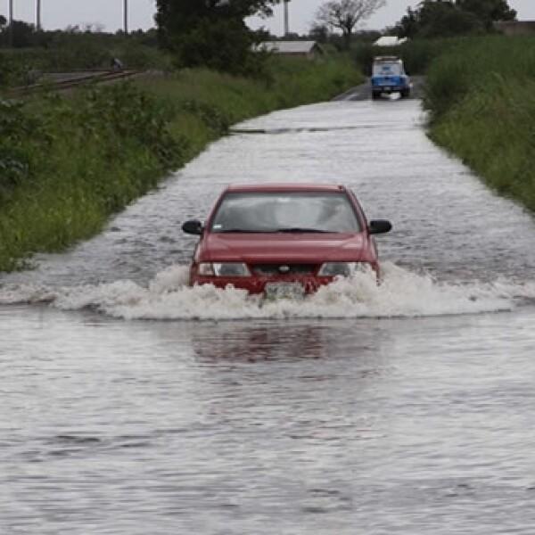 inundaciones-veracruz-03