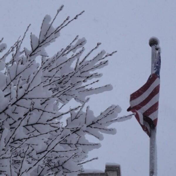 snowstormus