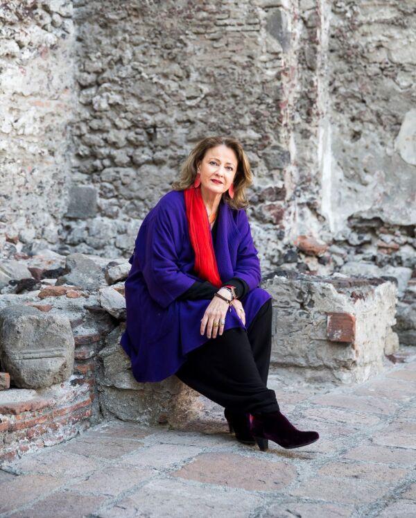 Carmen Beatriz López-Portillo.jpg