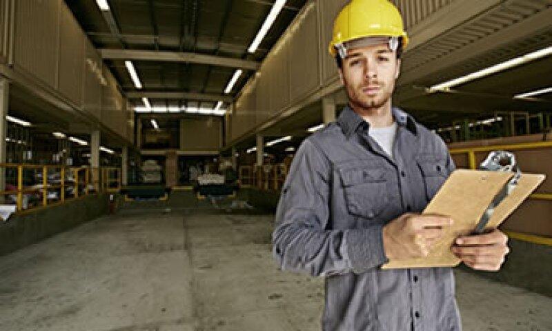 El Infonavit ha estimado que otorgará apoyos por desempleo de entre 15 y 20 mil millones de pesos. (Foto: Getty Images)