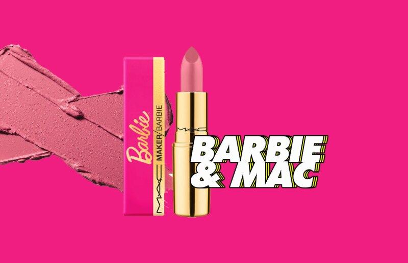 barbie-mac-cosmetics-new