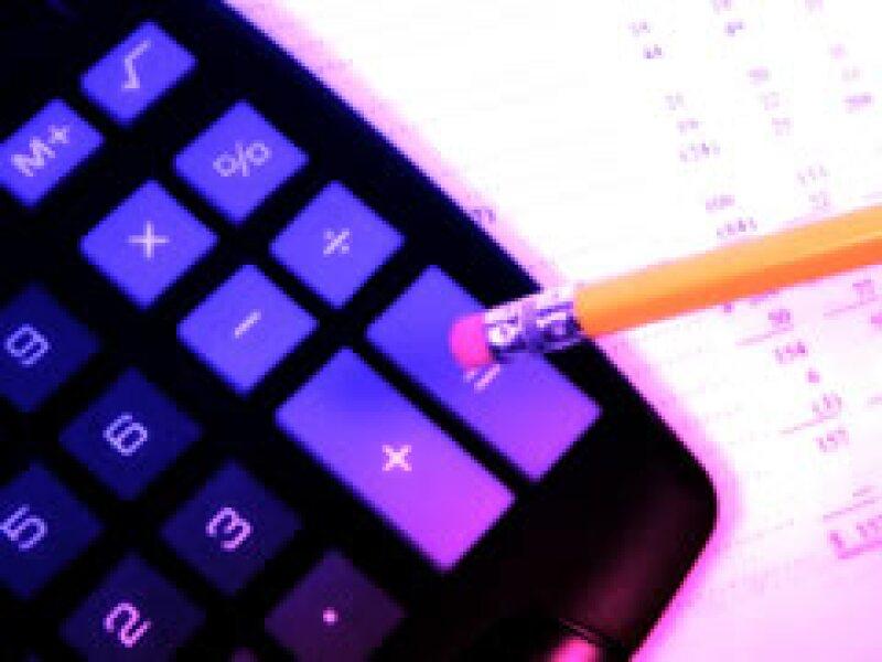 Los CFD agilizan los procesos fiscales (Foto: Archivo)