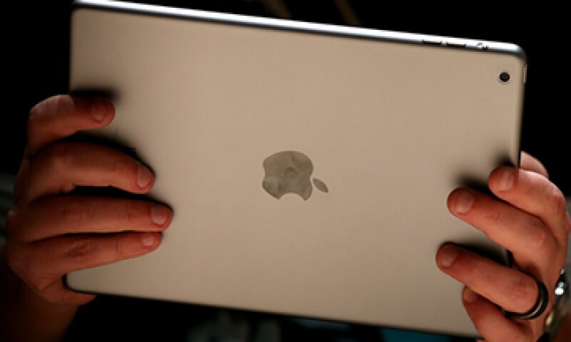 El programa malicioso comenzó a propagarse a través de una tienda de aplicaciones en China. (Foto: Getty Images )