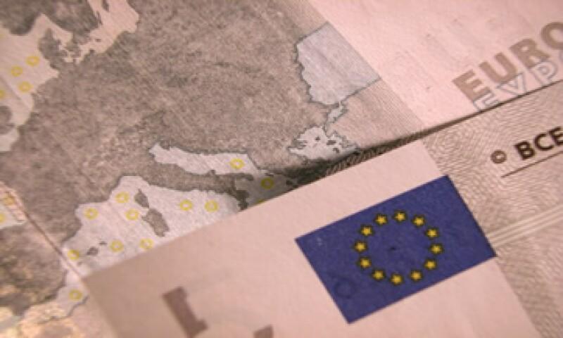 Una integración fsical en la eurozona permitiría la salida de países con problemas de alta deuda y elevados déficit. (Foto: Thinkstock)