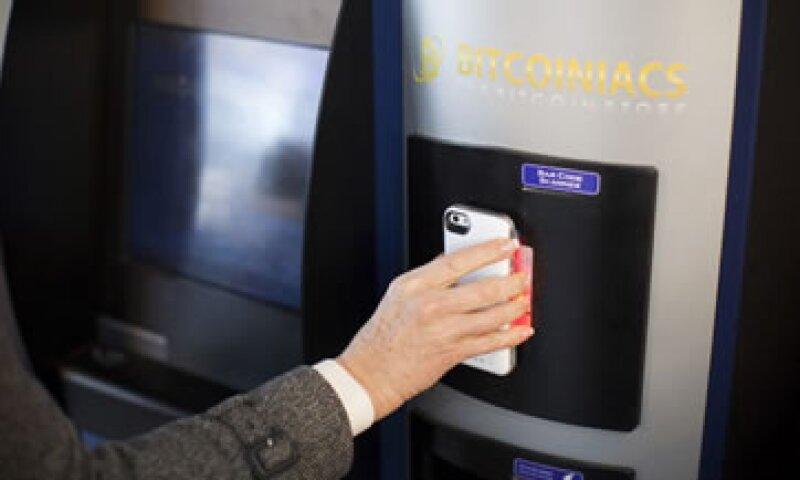 El valor de uso hará que la moneda adquiera mayor prestigio. (Foto: Getty Images)