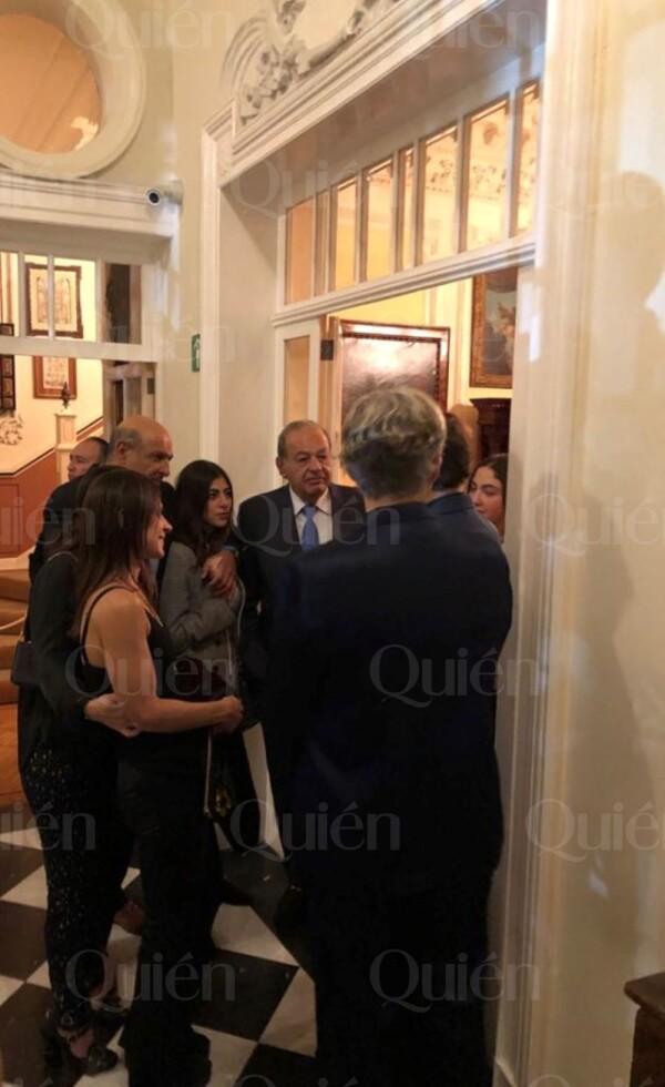 Carlos Slim en Museo Soumaya Casa Guillermo Tovar y de Teresa_quien3.jpg