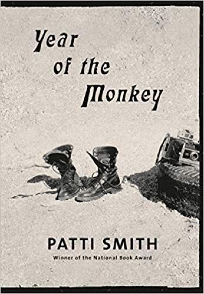 year-of-the-monkey.jpg