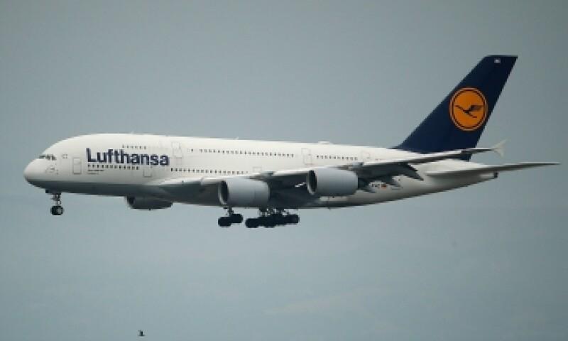 La aerolínea ya pasó por una heulga similar el año pasado. (Foto: Getty Images/ Archivo)