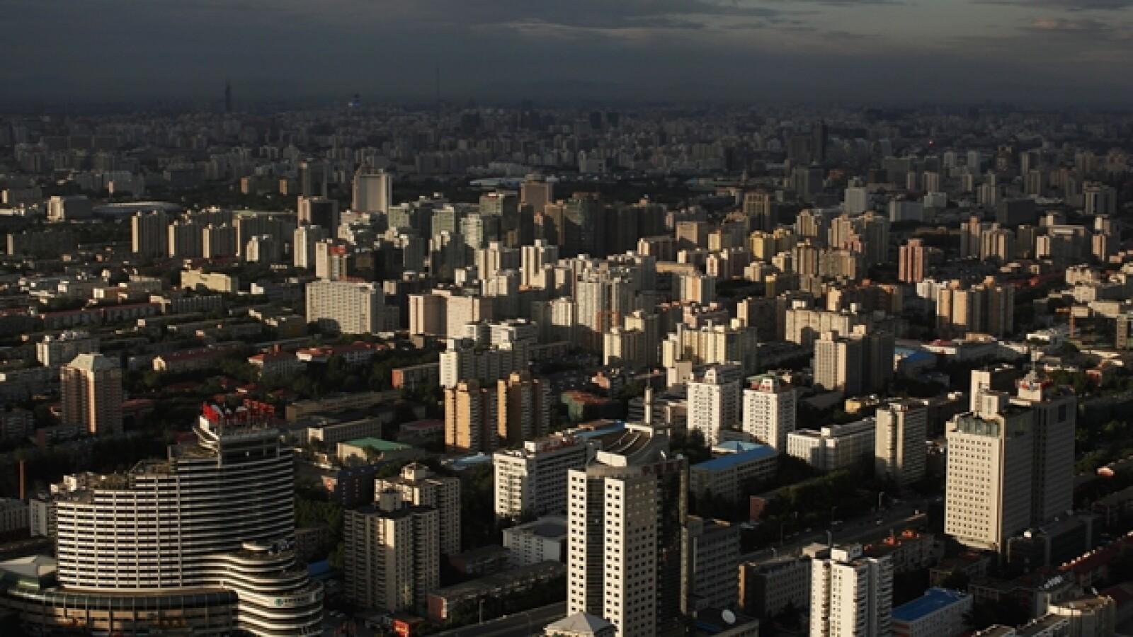 ciudades beijing