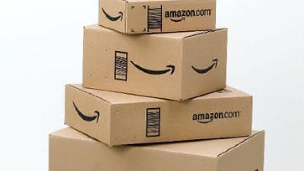 Amazon suele invertir a largo plazo en nuevos mercados, dicen analistas. (Foto: Tomada de facebook.com/Amazon )