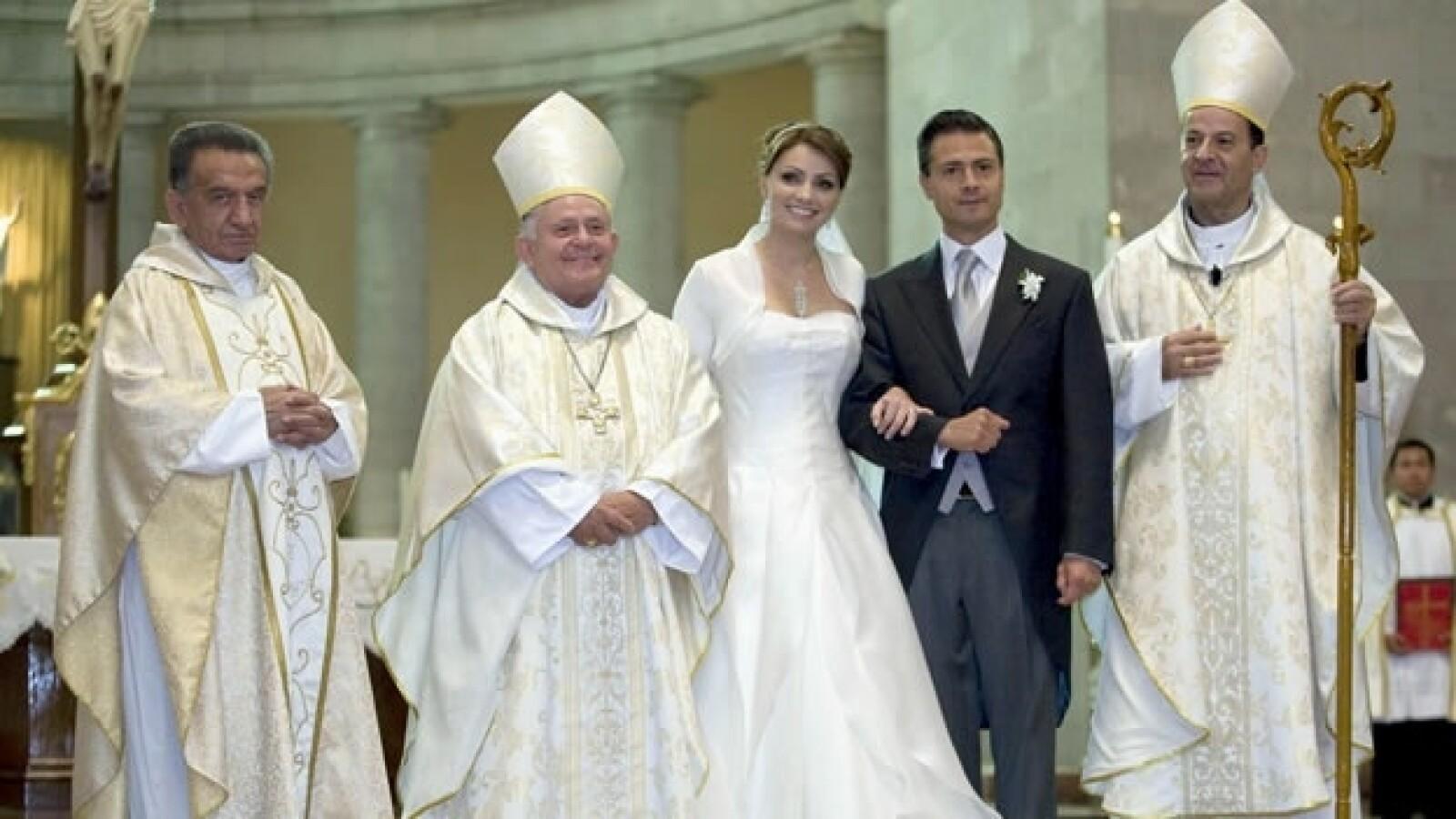 gaviota, elecciones, voto, boda, edomex, estado de mexico
