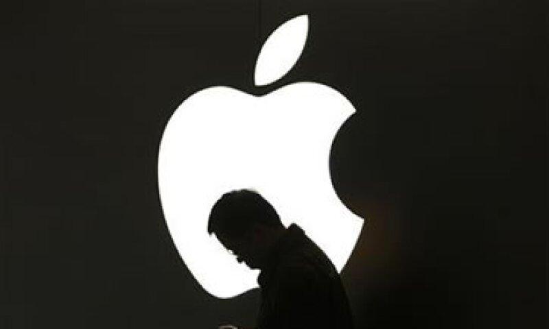 Se cree que Apple prepara un evento para el 12 de septiembre donde develará el nuevo iPhone.  (Foto: Reuters)