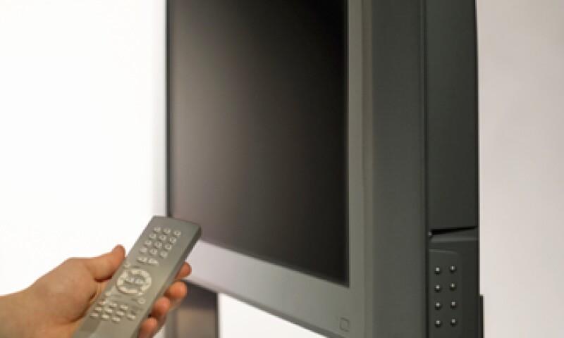 En una consulta realizada por la Cofetel, 89.3% de los participantes consideraron que se debe dar entrada a una nueva cadena de TV. (Foto: Thinkstock)