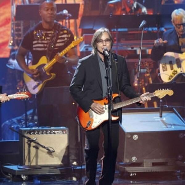 Salón-de-la-fama-del-rock-and-roll