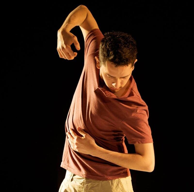 """Conoce al bailarín que triunfó alrededor del mundo y ahora regresa a Guadalajara para poner su primera academia de baile """"Mexican Institute of Irish Dance""""."""
