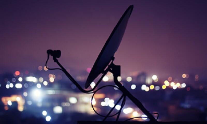 Dish cuenta con cerca de 2 millones de usuarios en México. (Foto: Getty Images)