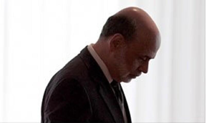 El presidente de la Fed, Ben Bernanke, aún genera dudas sobre cómo hará para generar más empleos con la compra de bonos. (Foto tomada de cnnmoney.com)