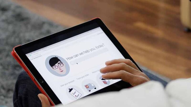 """Se introduce el concepto de """"Privacidad por diseño"""""""