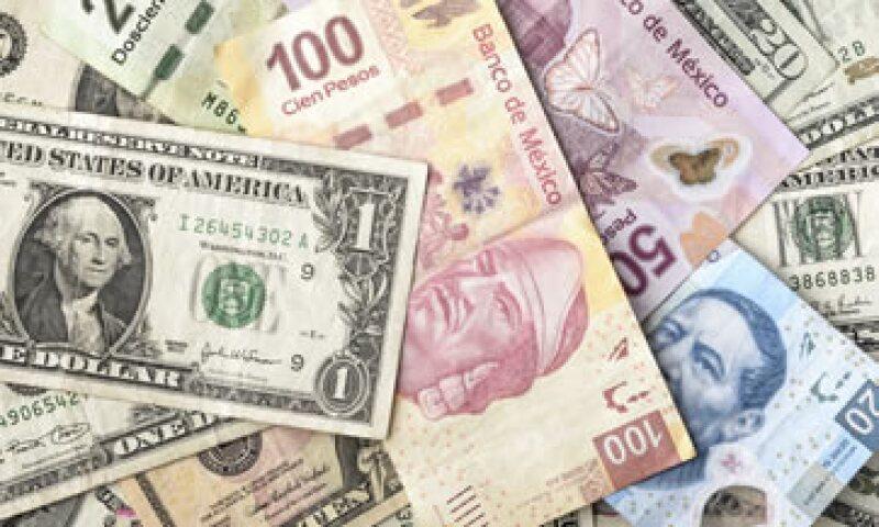 China y el petróleo generan presiones al peso mexicano en los mercados. (Foto: iStock by Getty)