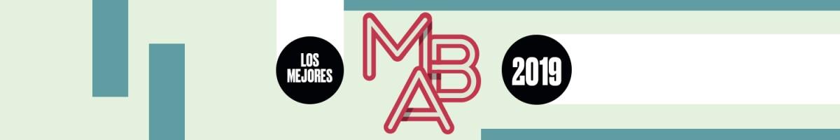 MBA 2019 / header desktop Expansión