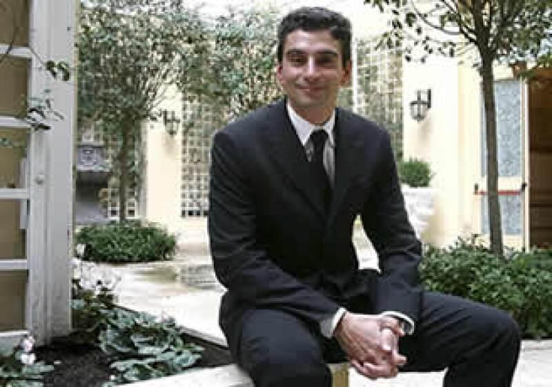 Pietro nació el 11 de septiembre de 1963 y dirigía, al lado de su hermano menor Giovanni, al grupo Ferrero.  (Foto: AP)