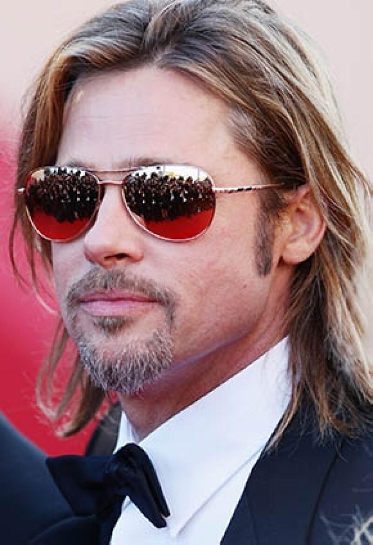El amor de Angelina Jolie manifestó que se eliminaron varias escenas de su última producción para evitar herir susceptibilidades.